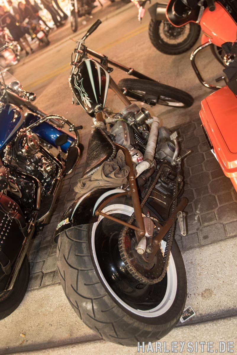 4654-Daytona-Bike-Week