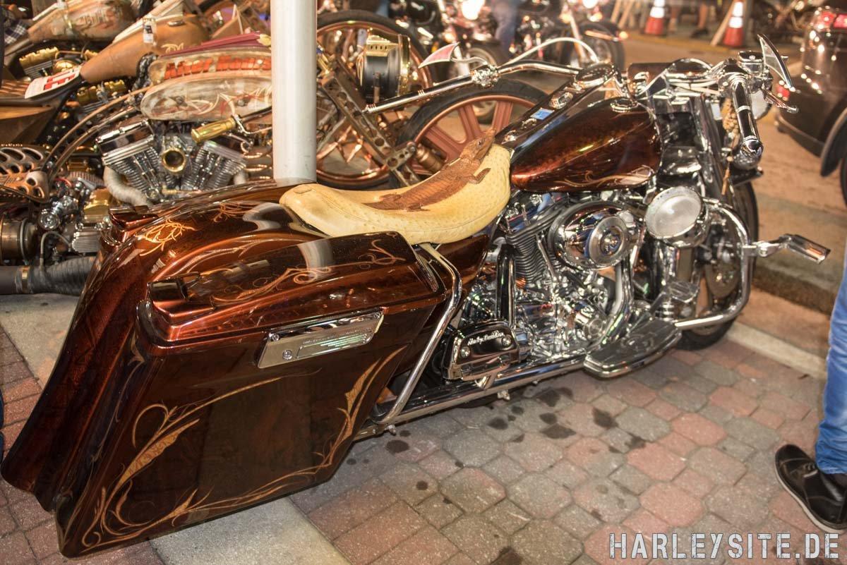 4658-Daytona-Bike-Week