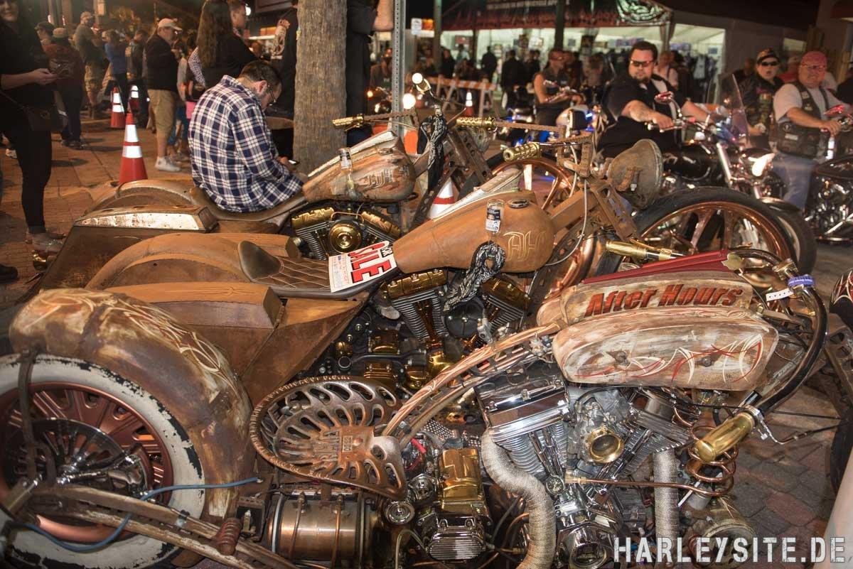 4663-Daytona-Bike-Week