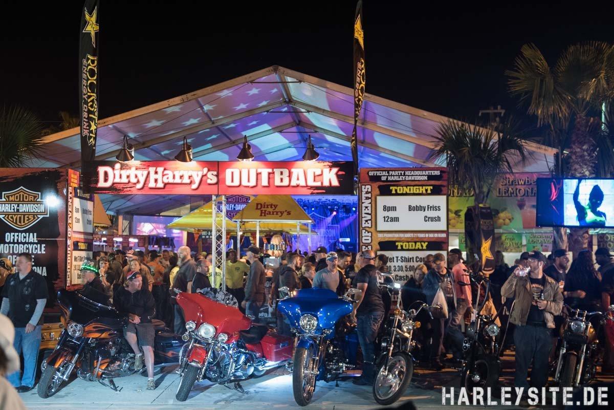 4678-Daytona-Bike-Week