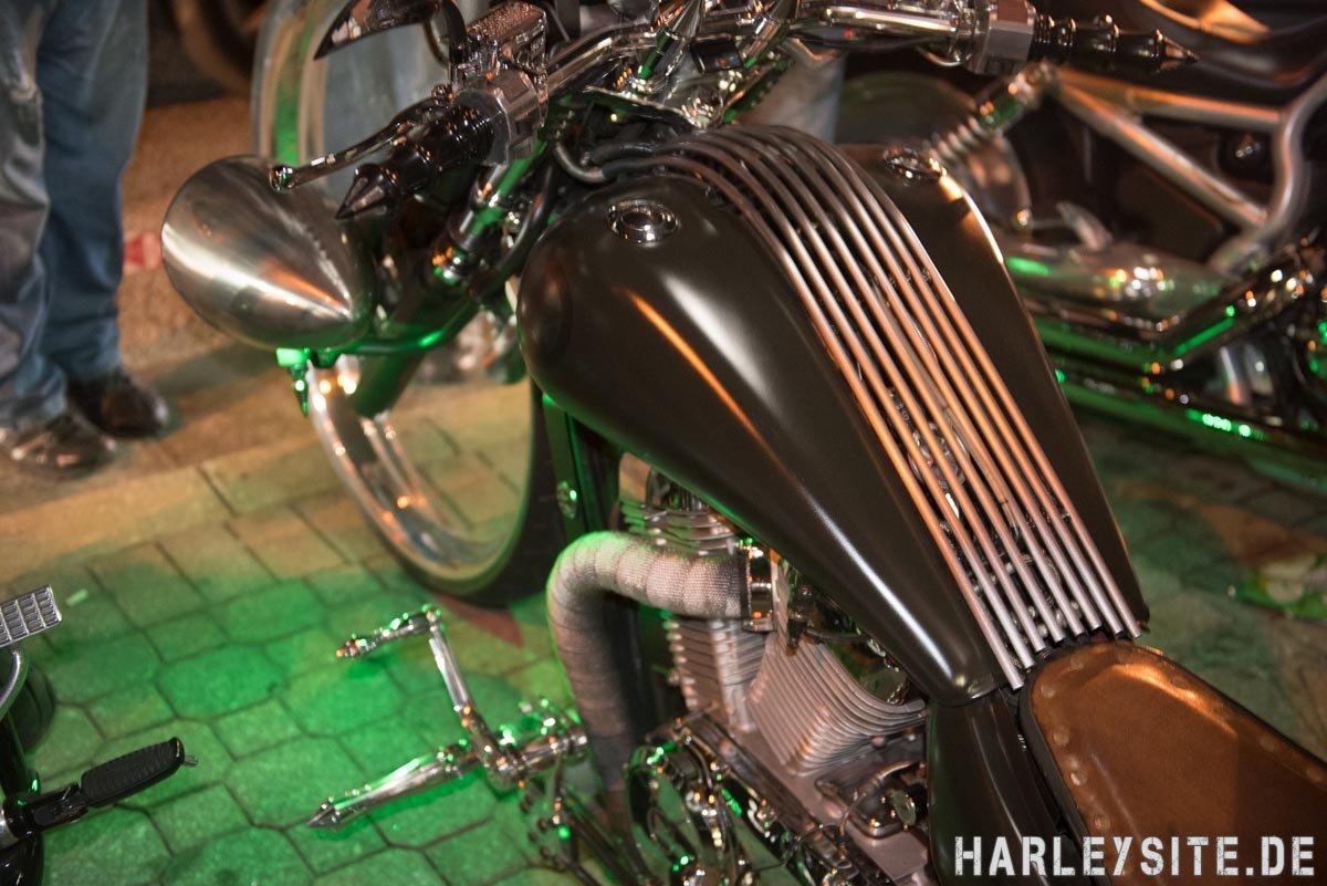4681-Daytona-Bike-Week