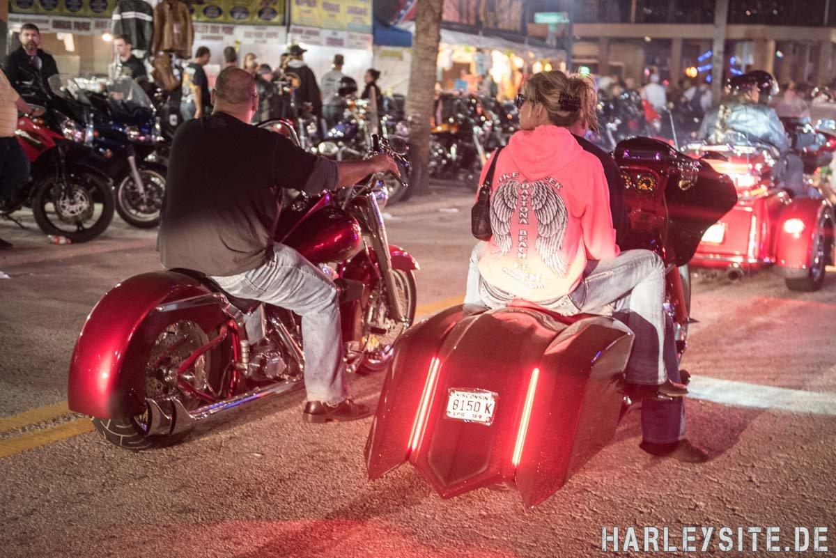 4704-Daytona-Bike-Week