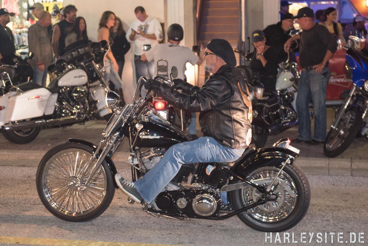 4706-Daytona-Bike-Week