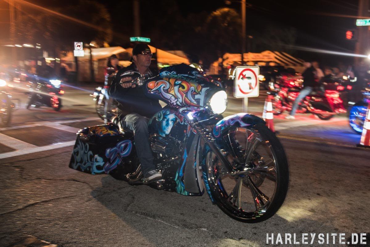 4713-Daytona-Bike-Week