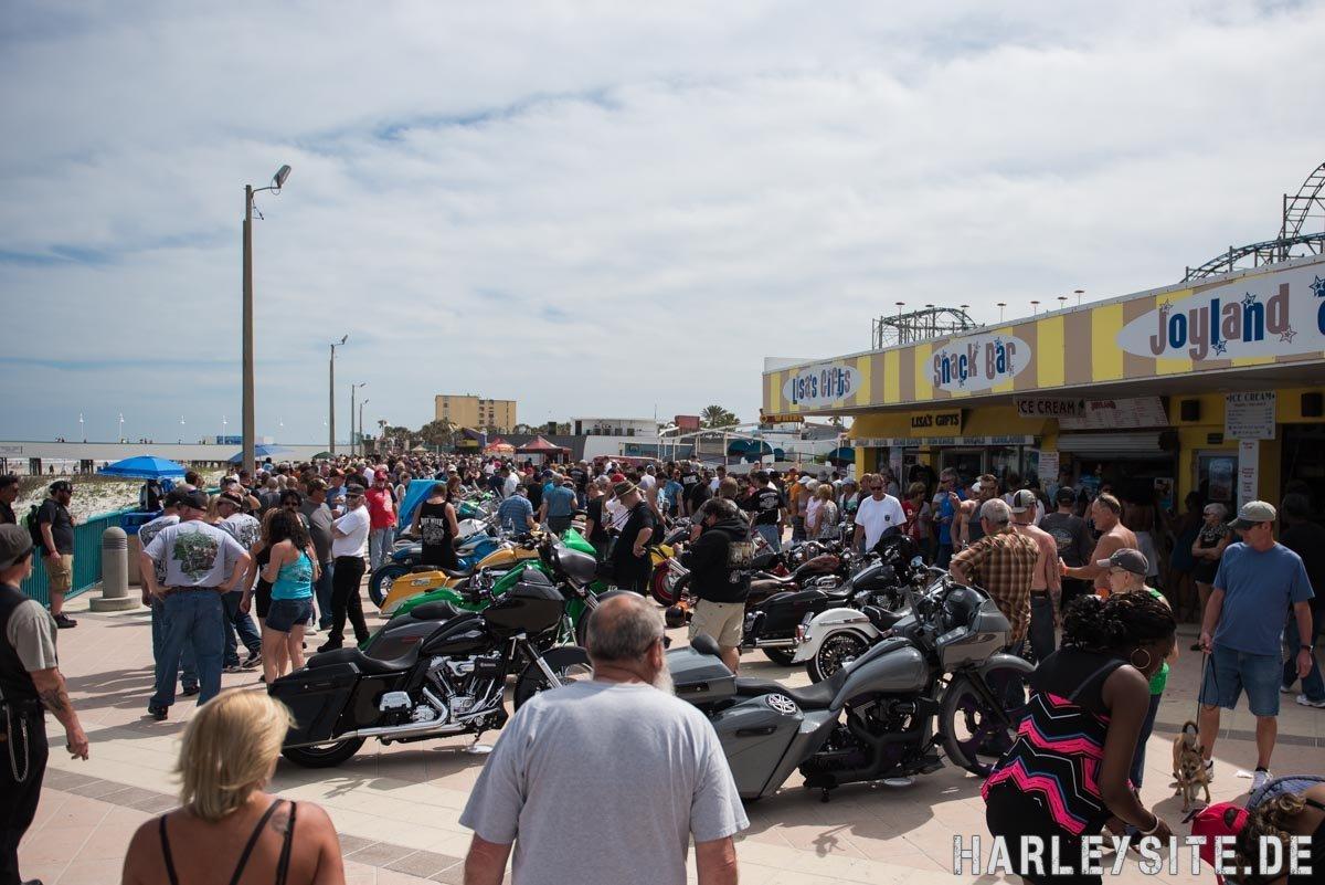 4729-Daytona-Bike-Week