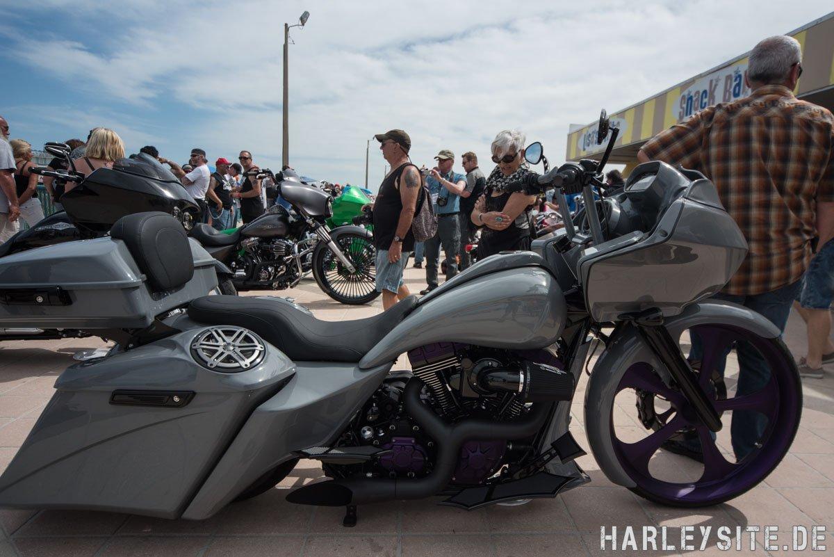 4731-Daytona-Bike-Week