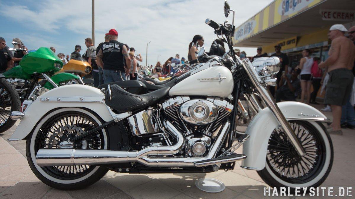 4736-Daytona-Bike-Week