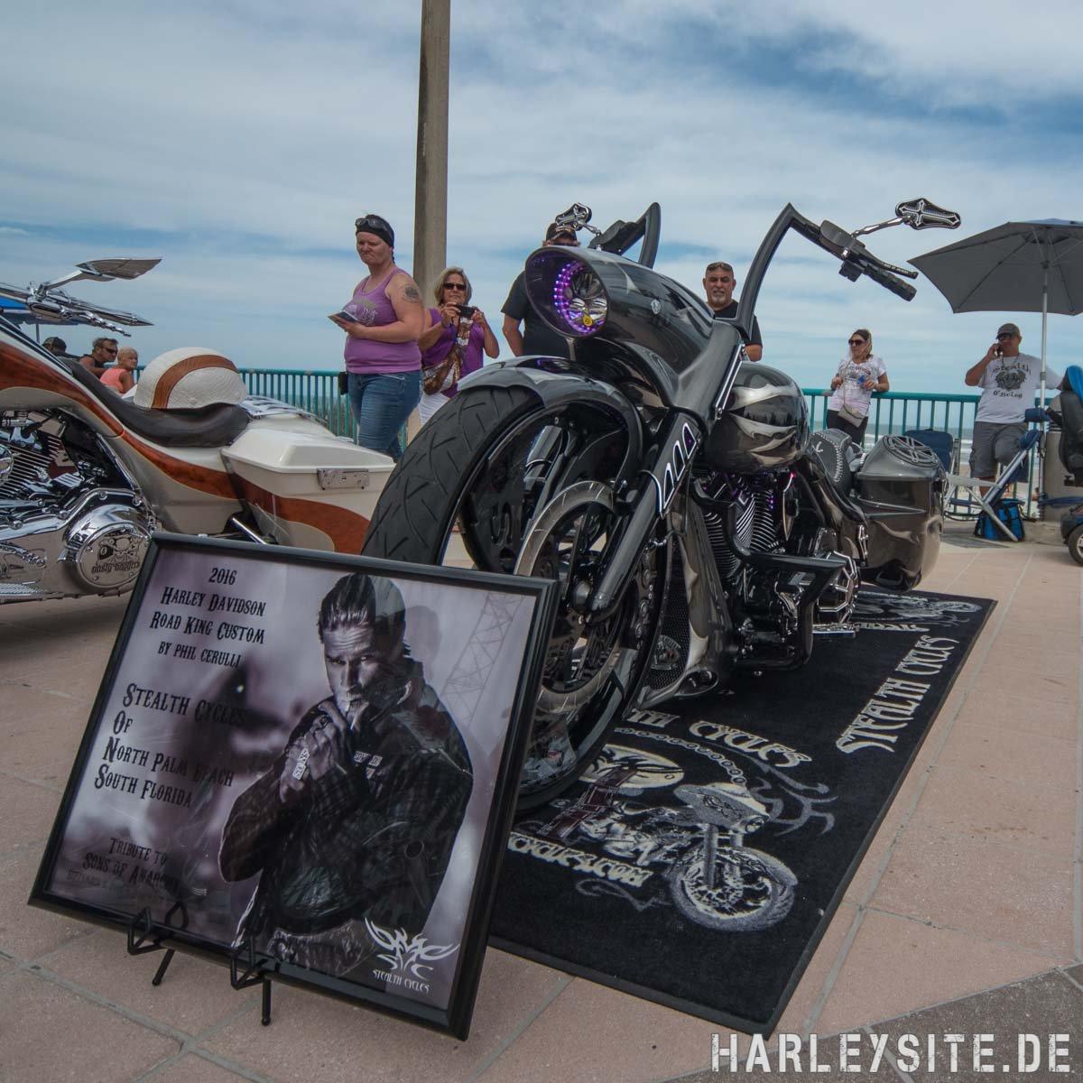 4776-Daytona-Bike-Week