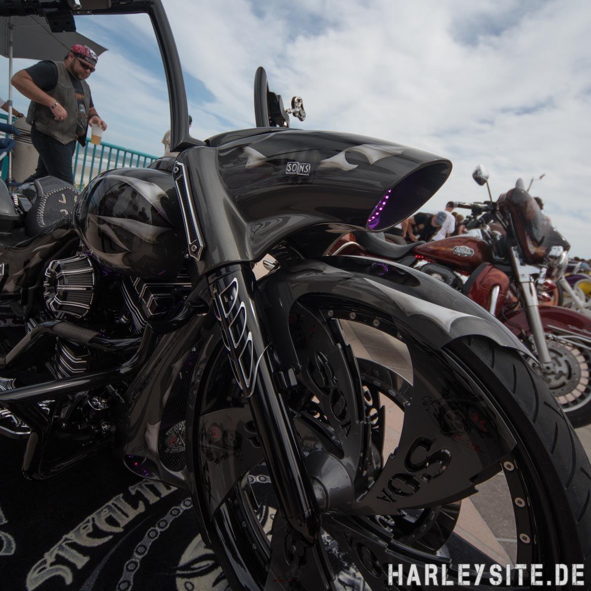 4777-Daytona-Bike-Week