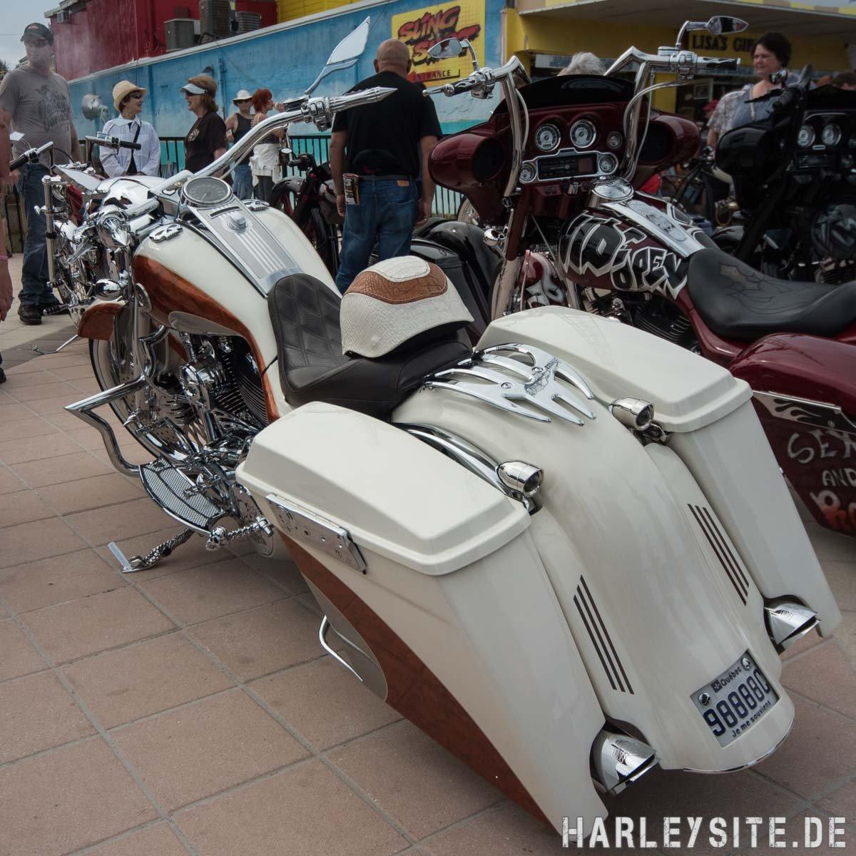 4786-Daytona-Bike-Week