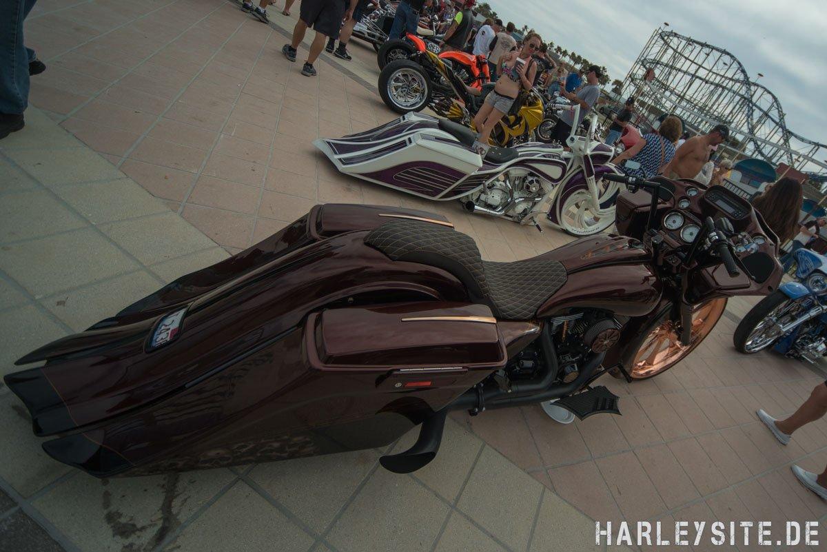 4787-Daytona-Bike-Week