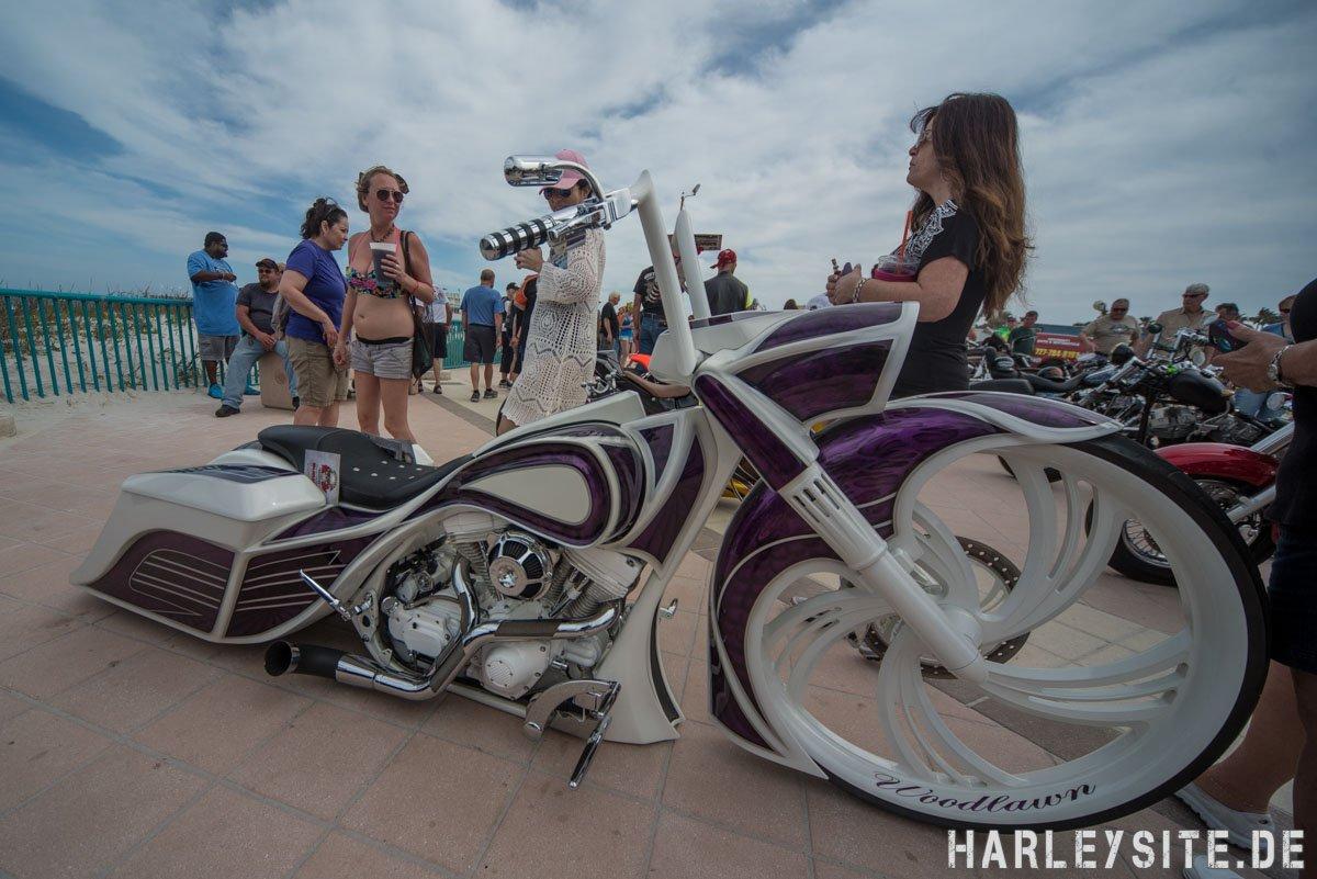 4788-Daytona-Bike-Week