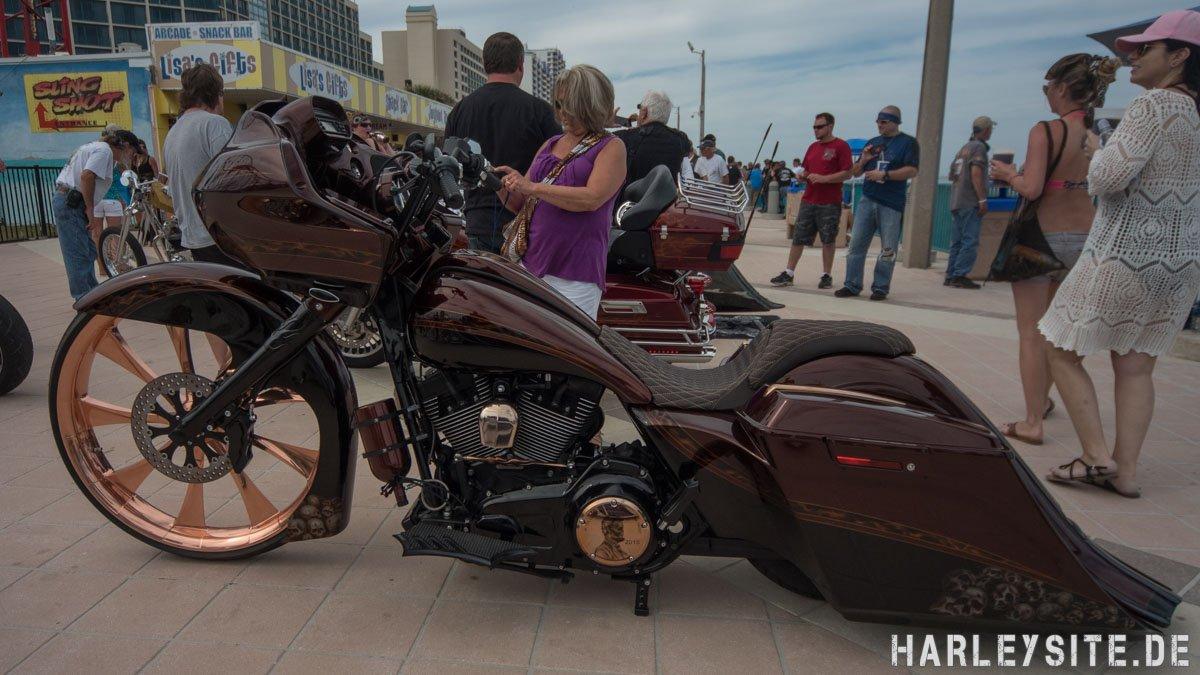 4791-Daytona-Bike-Week