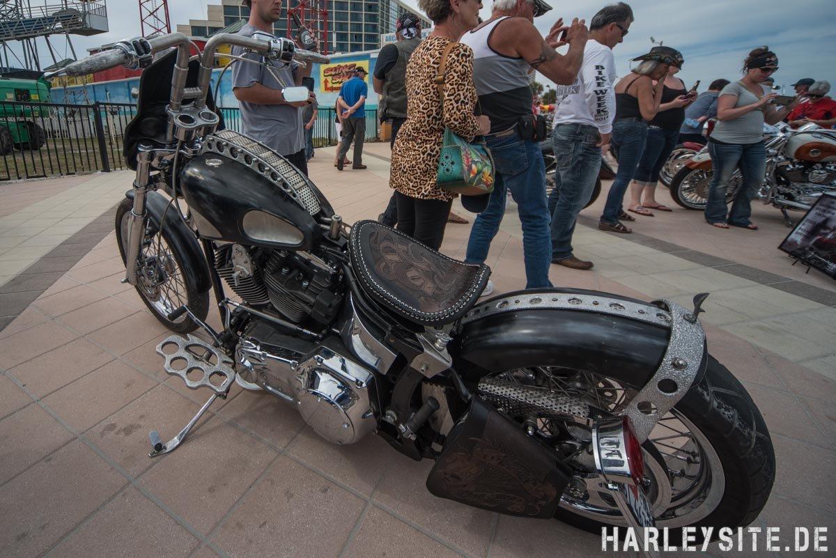 4793-Daytona-Bike-Week
