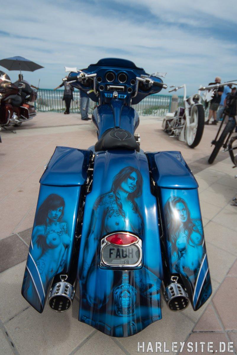 4798-Daytona-Bike-Week