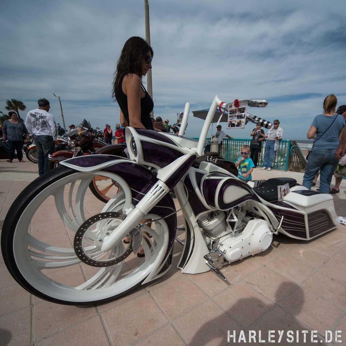4802-Daytona-Bike-Week