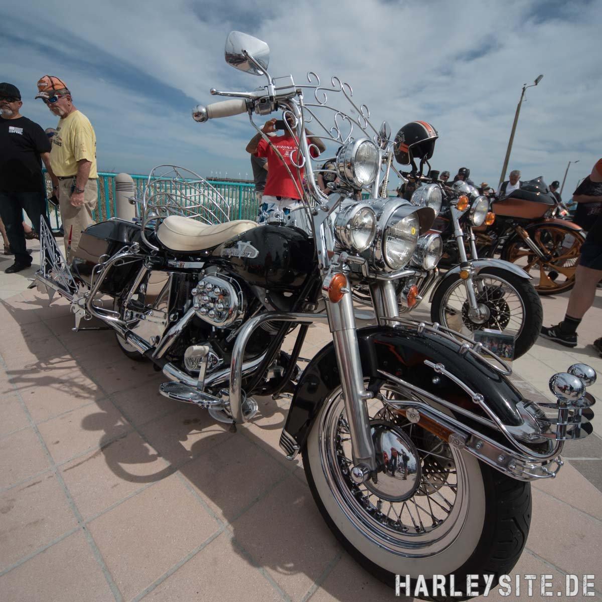 4804-Daytona-Bike-Week