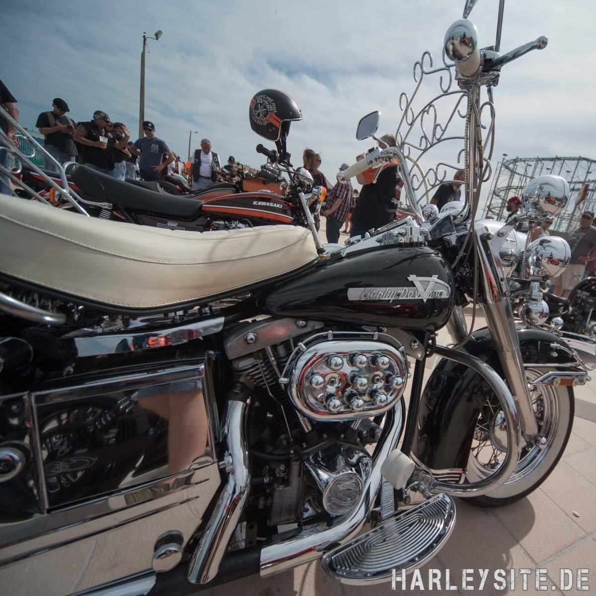 4805-Daytona-Bike-Week