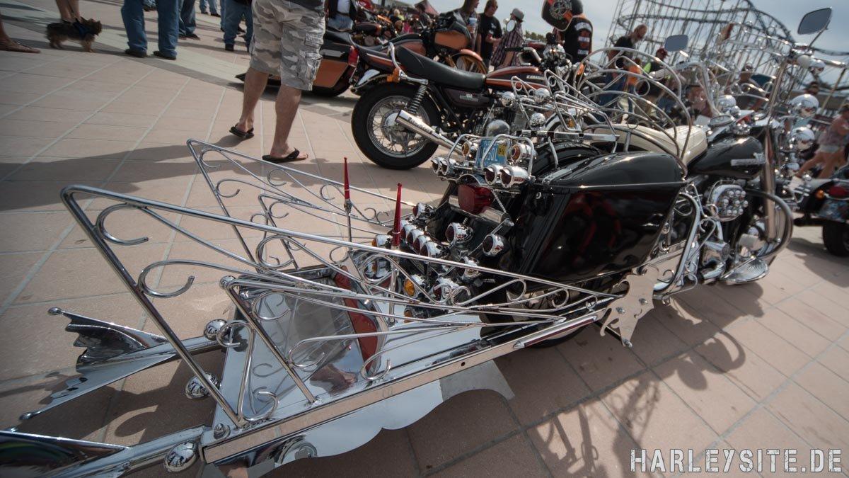4807-Daytona-Bike-Week