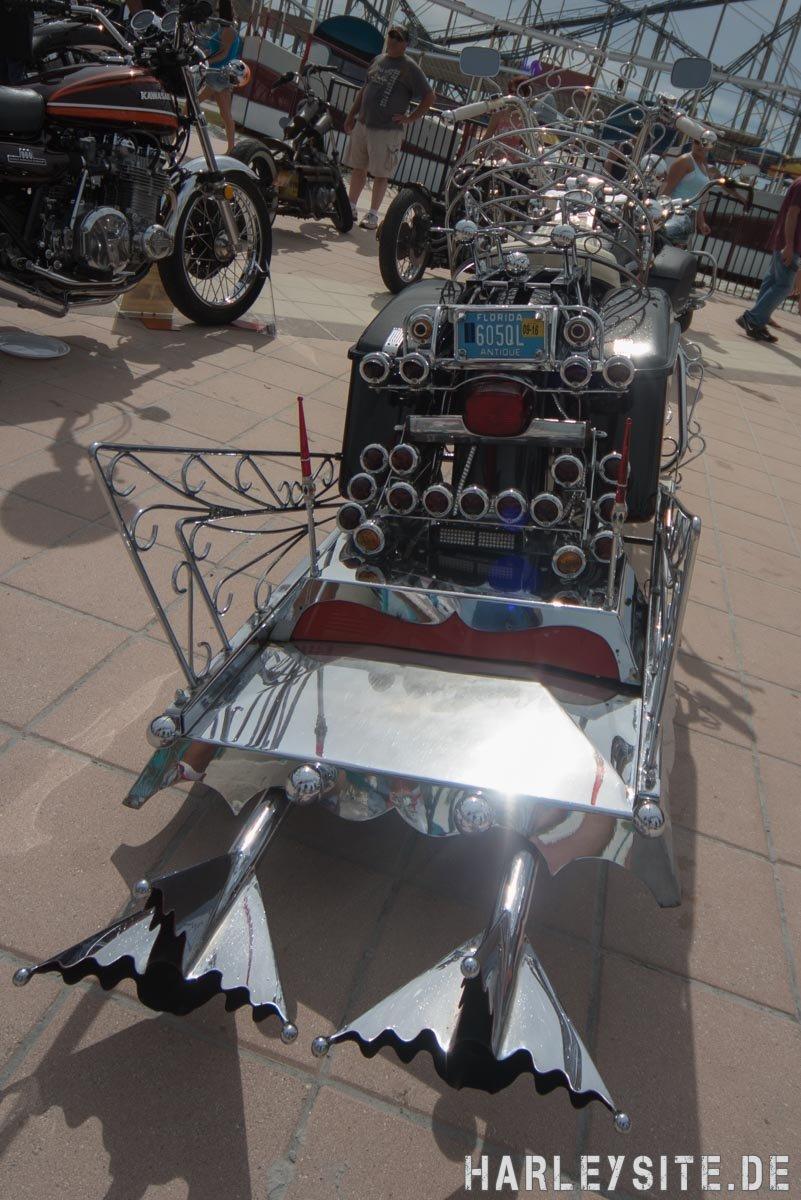 4808-Daytona-Bike-Week