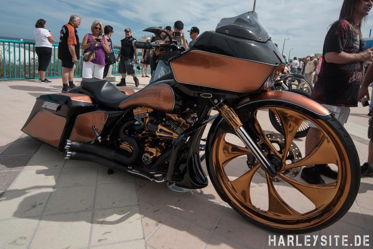 4811-Daytona-Bike-Week