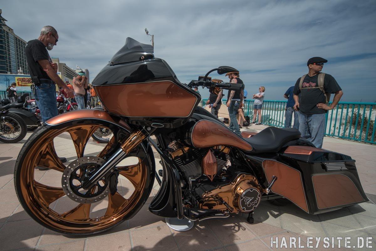 4816-Daytona-Bike-Week