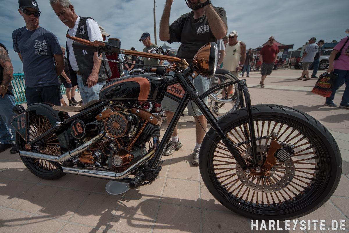 4818-Daytona-Bike-Week