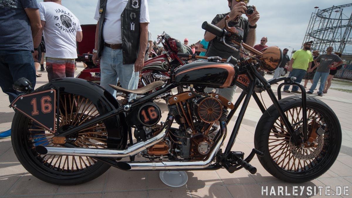 4819-Daytona-Bike-Week