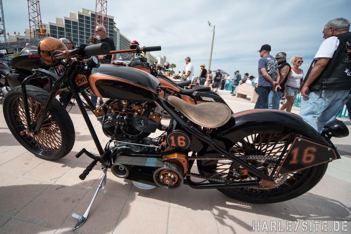 4822-Daytona-Bike-Week