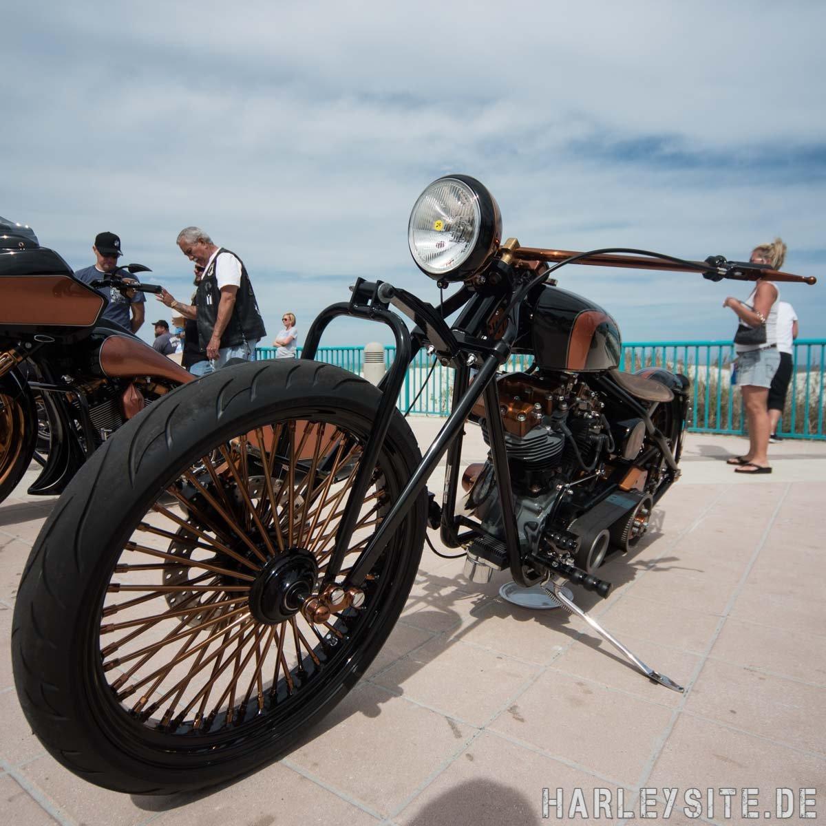4825-Daytona-Bike-Week
