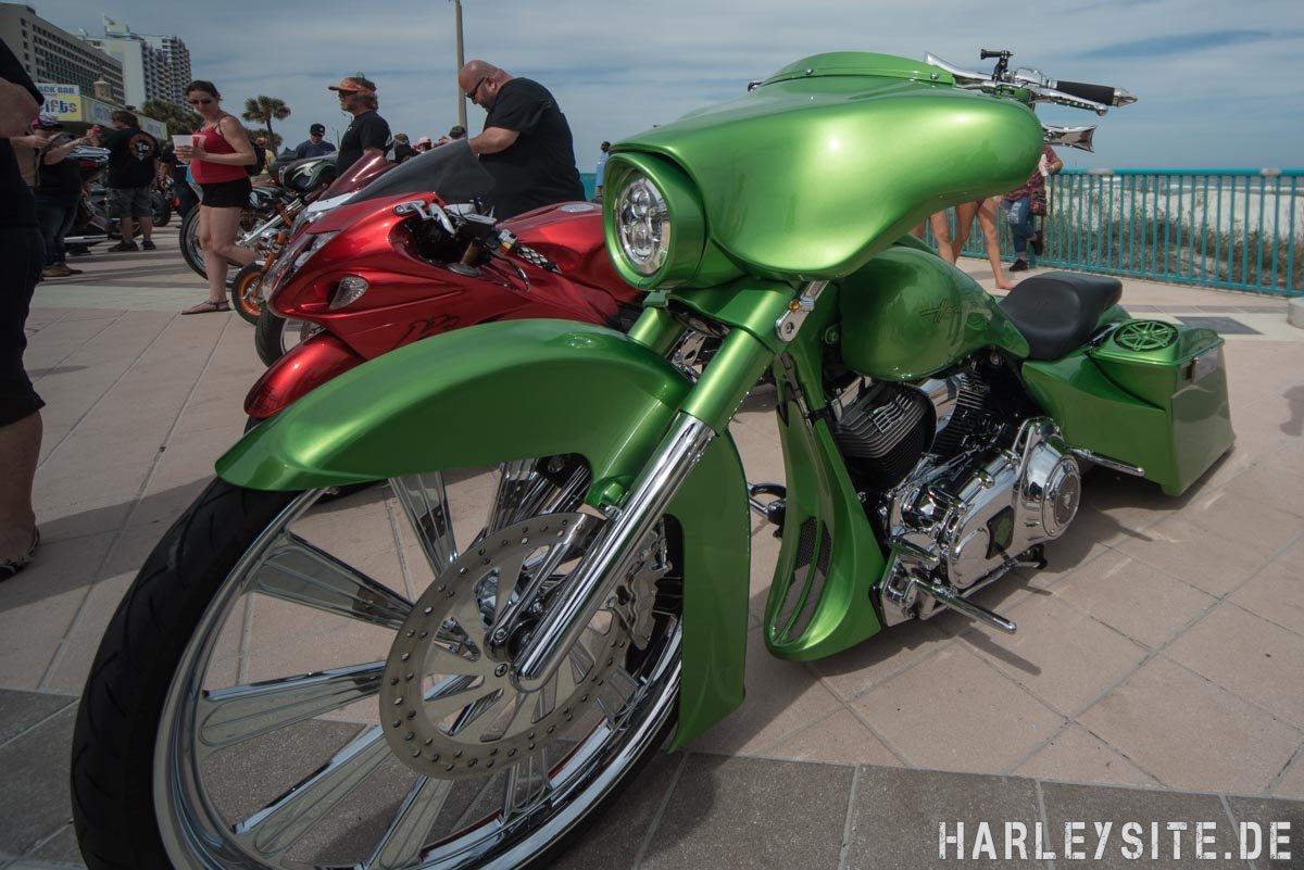 4826-Daytona-Bike-Week