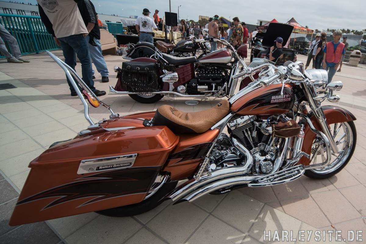 4827-Daytona-Bike-Week