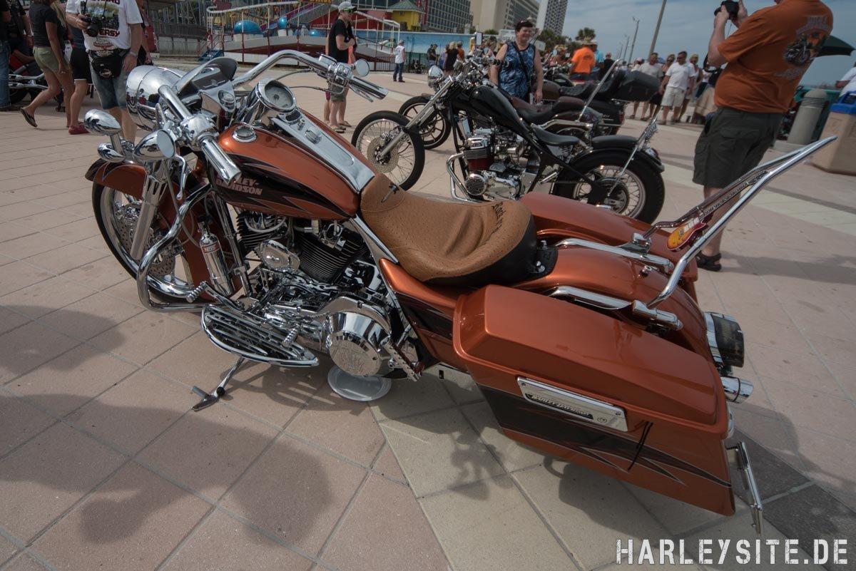 4828-Daytona-Bike-Week