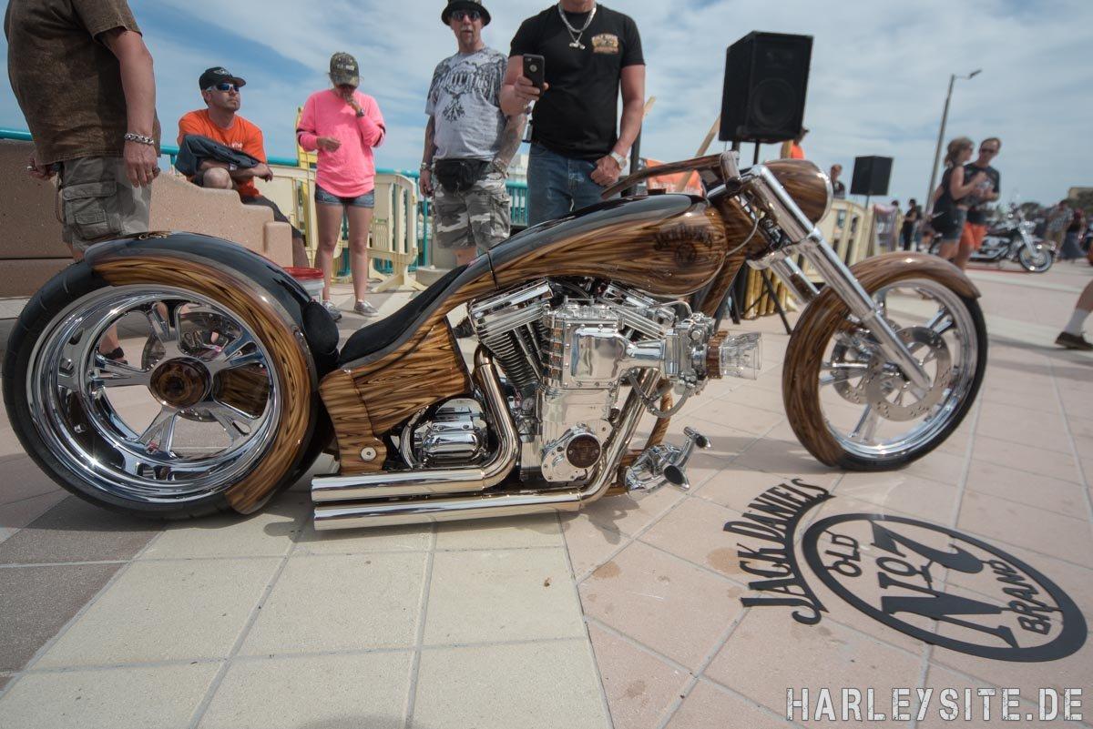 4833-Daytona-Bike-Week
