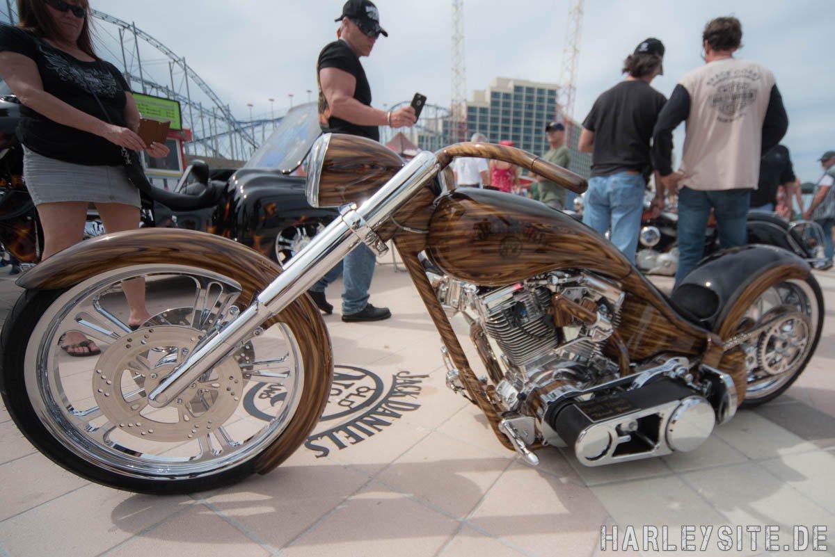 4834-Daytona-Bike-Week