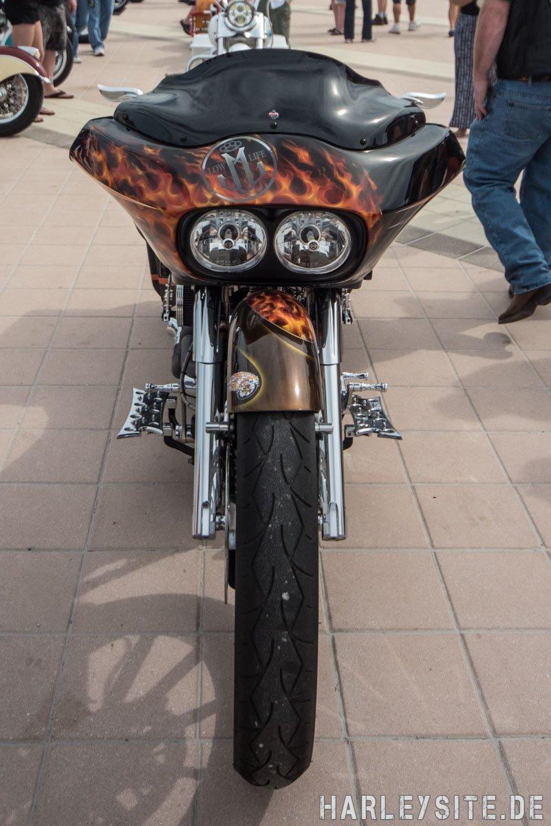 4839-Daytona-Bike-Week