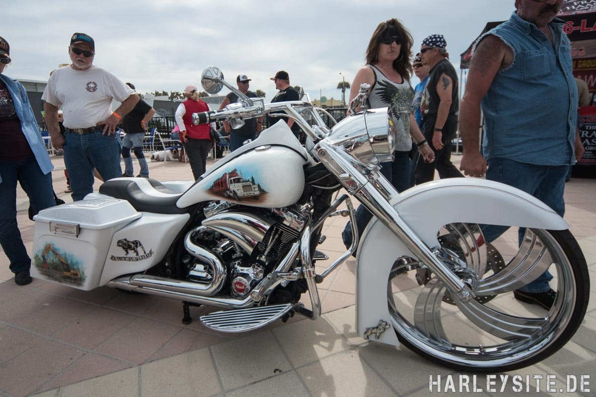 4841-Daytona-Bike-Week