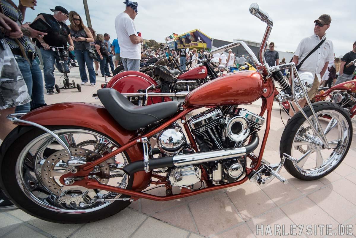 4843-Daytona-Bike-Week