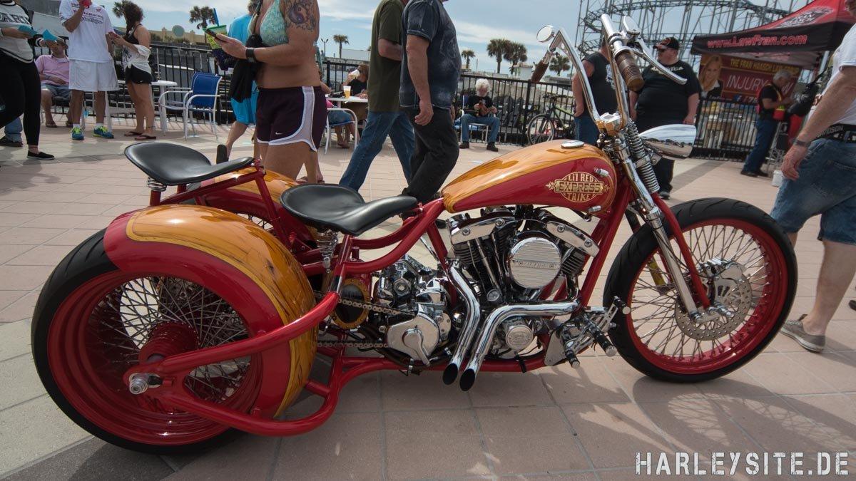 4845-Daytona-Bike-Week