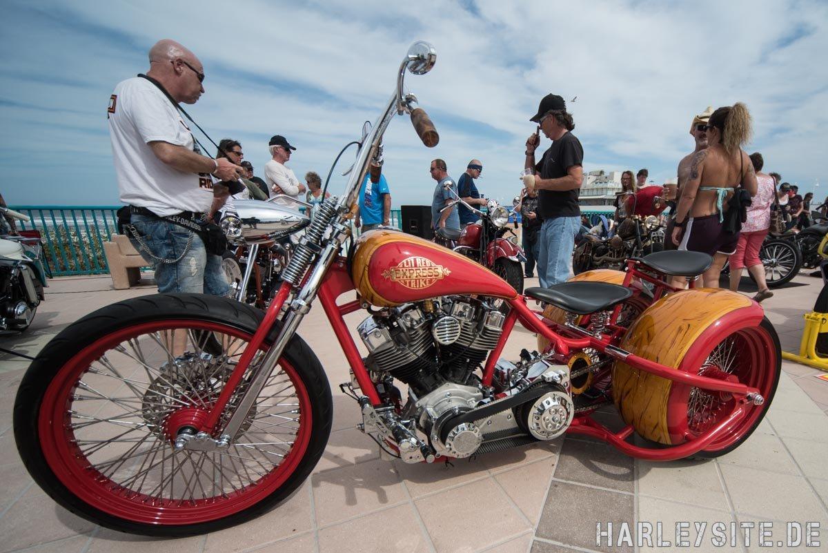 4847-Daytona-Bike-Week