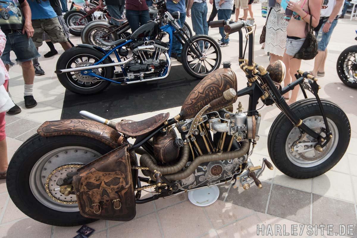 4849-Daytona-Bike-Week