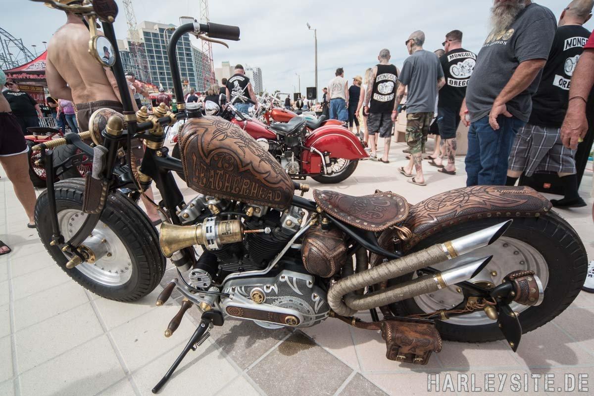 4850-Daytona-Bike-Week
