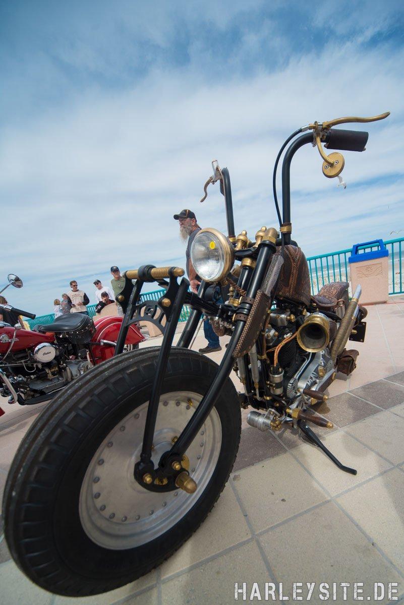 4854-Daytona-Bike-Week