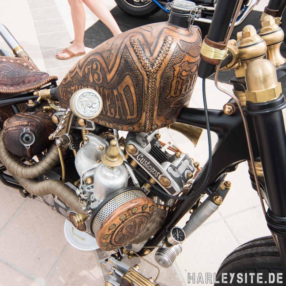 4857-Daytona-Bike-Week