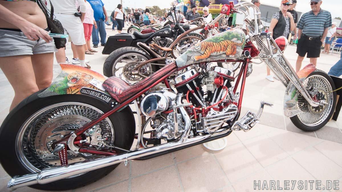 4866-Daytona-Bike-Week