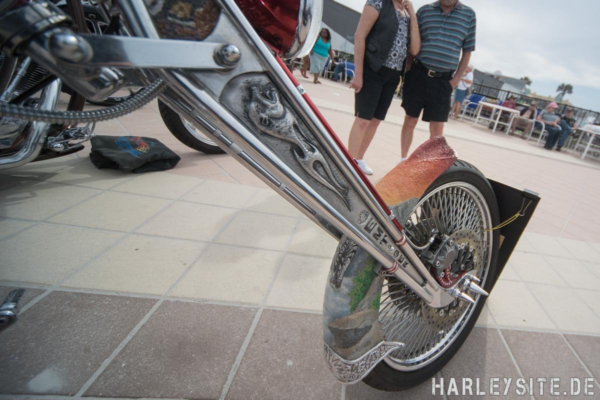 4869-Daytona-Bike-Week