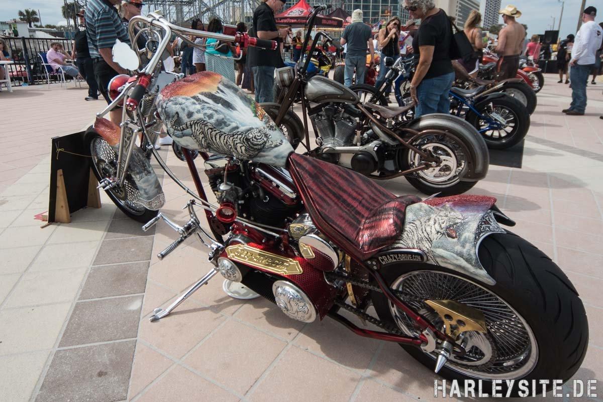 4876-Daytona-Bike-Week