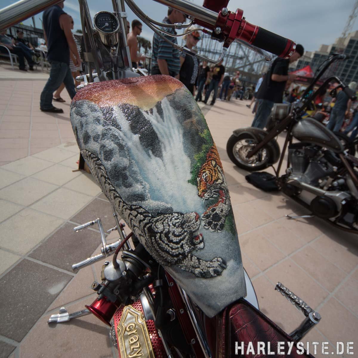 4880-Daytona-Bike-Week