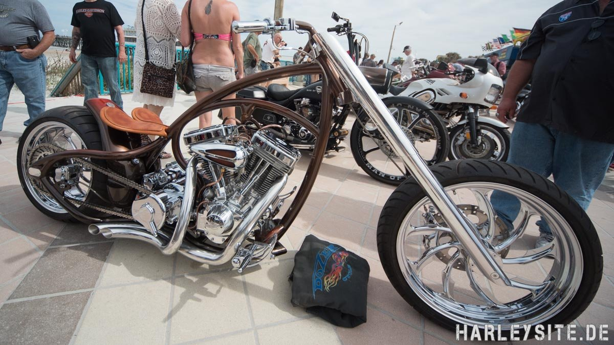 4884-Daytona-Bike-Week