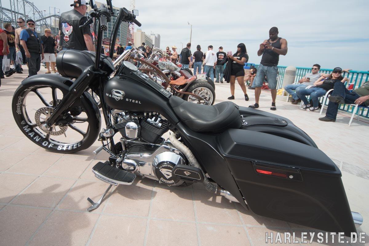 4893-Daytona-Bike-Week